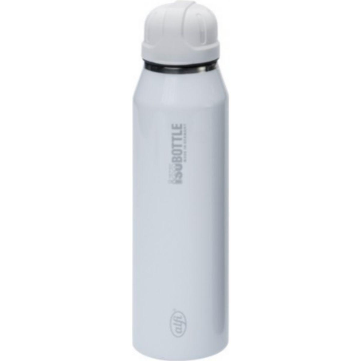 Alfi Isolier-Trinkflasche ´´isoBottle II´´