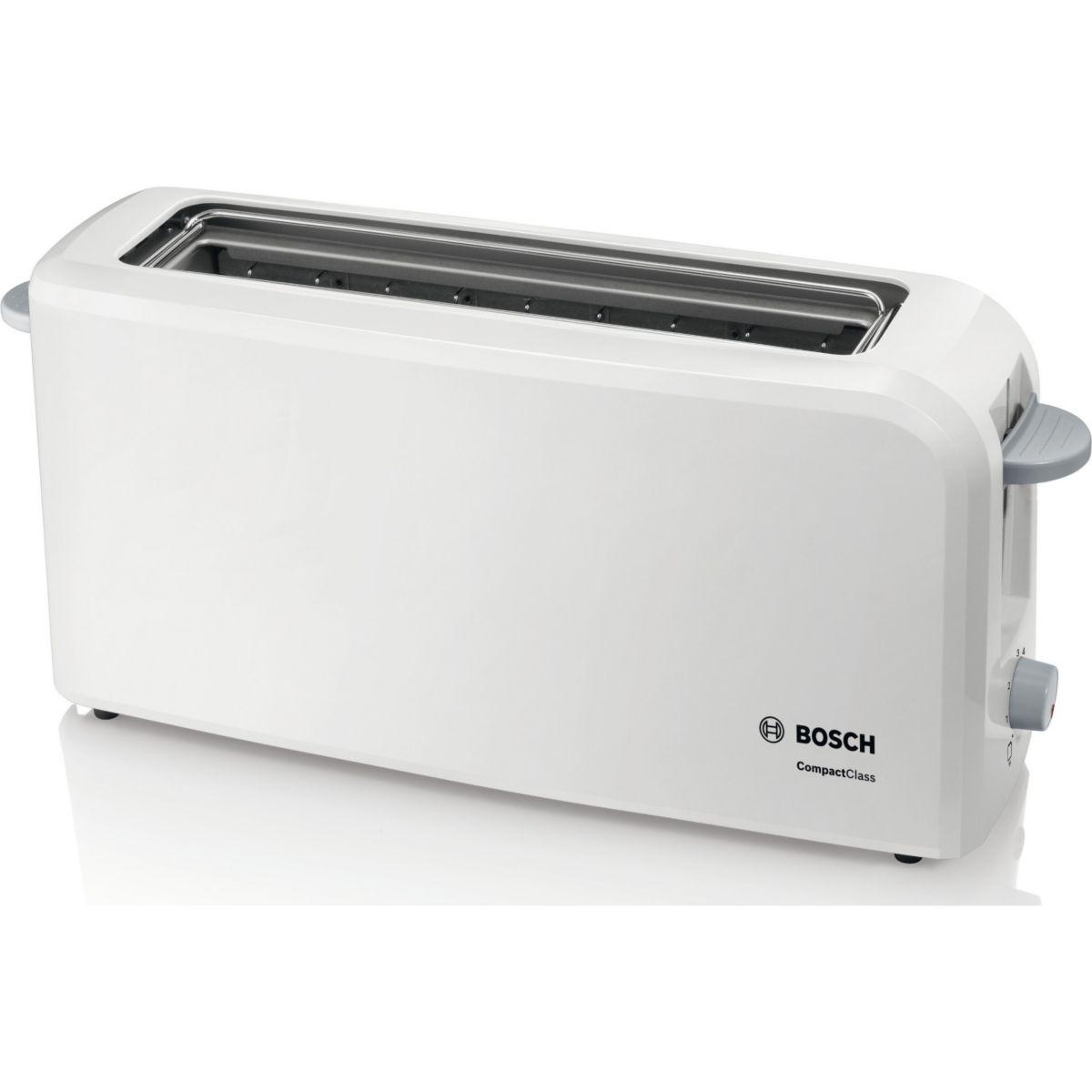 Bosch TAT 3A001, Toaster jetztbilligerkaufen