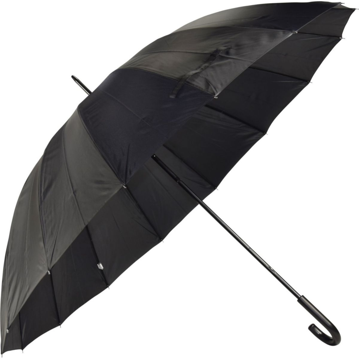 Happy Rain Golf Stockschirm 105 cm