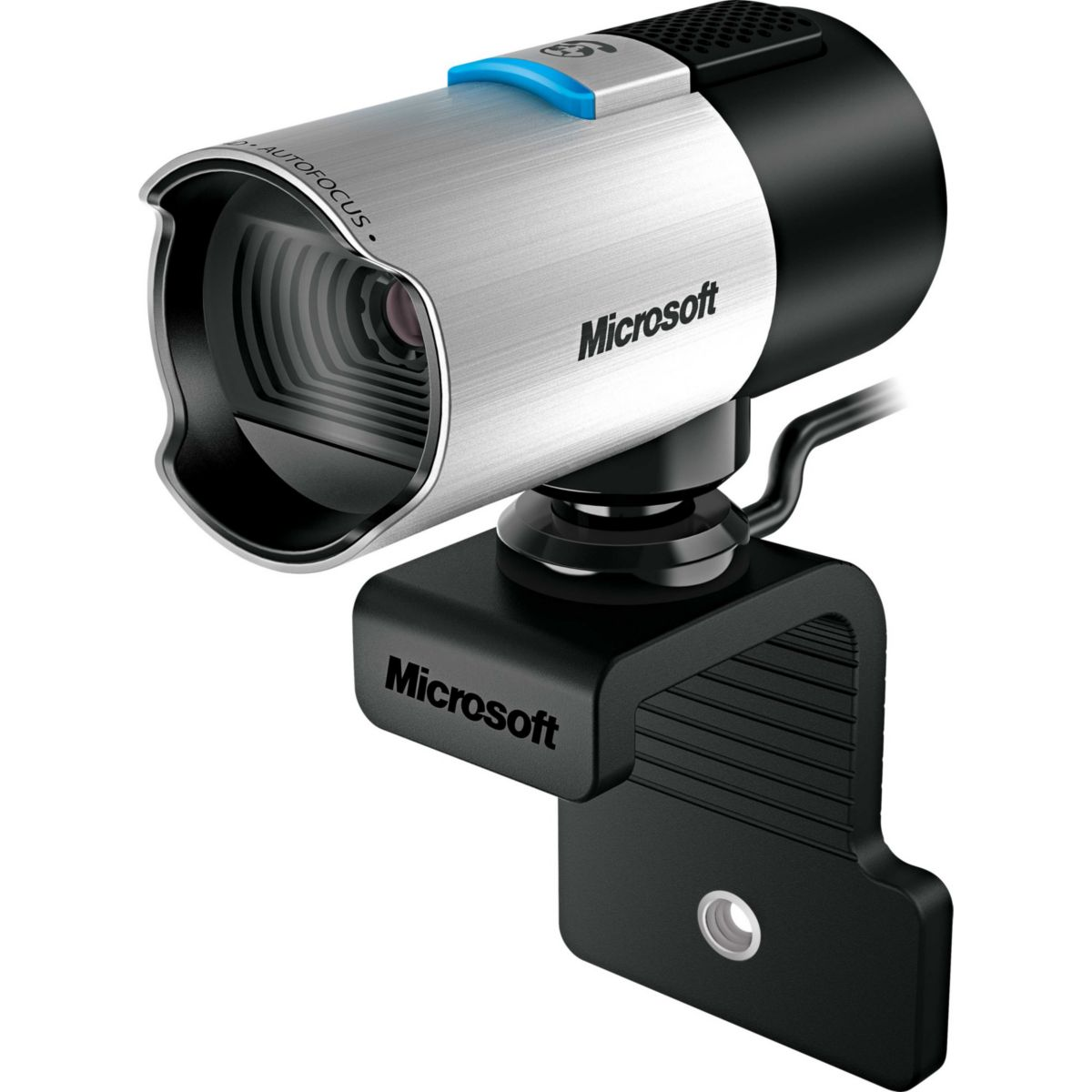 Microsoft Webcam LifeCam Studio