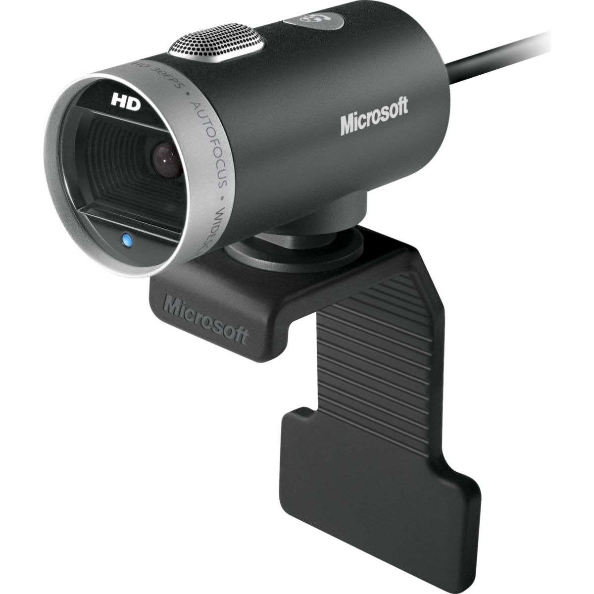 Microsoft Webcam LifeCam Cinema