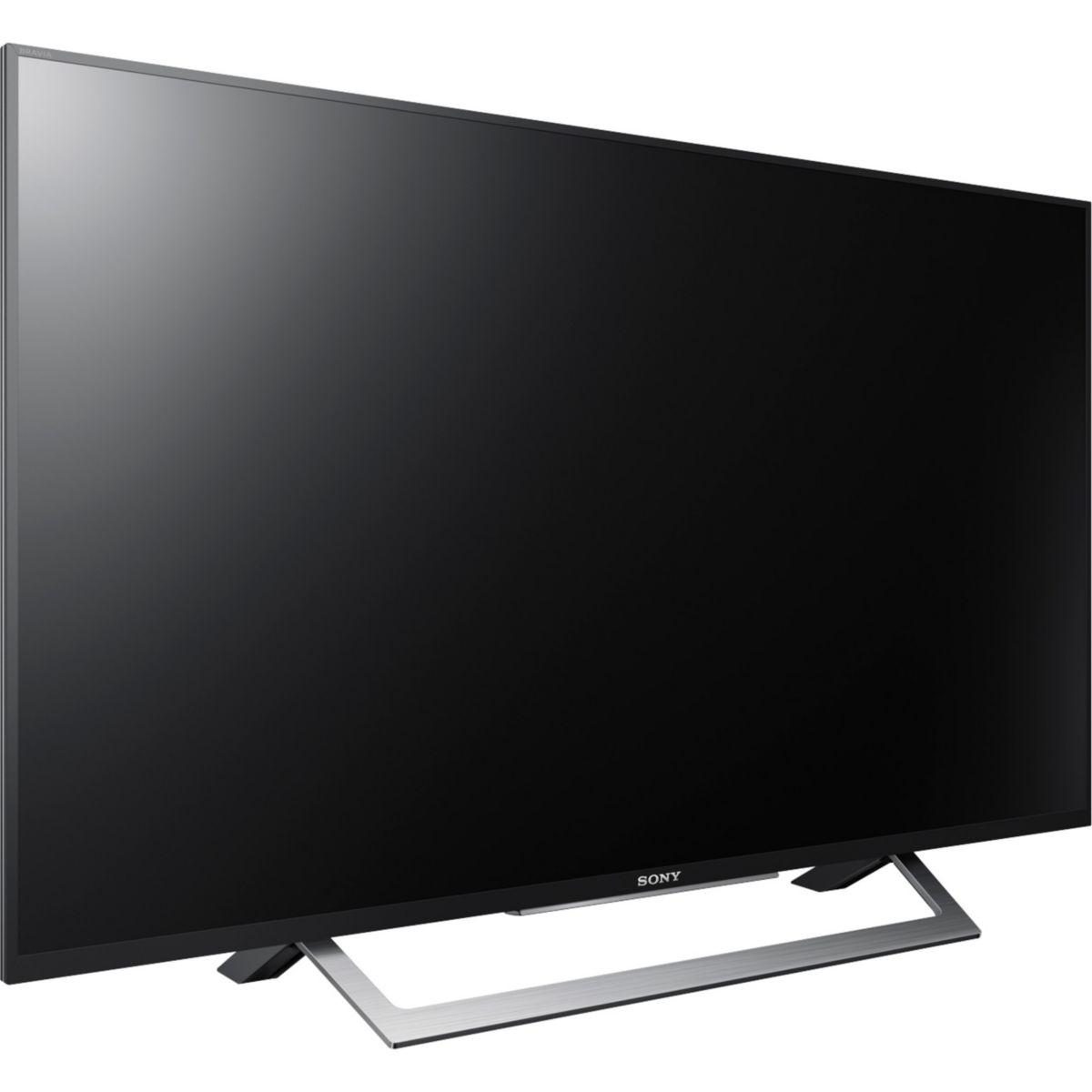 Sony LED-Fernseher KDL-32WD755B