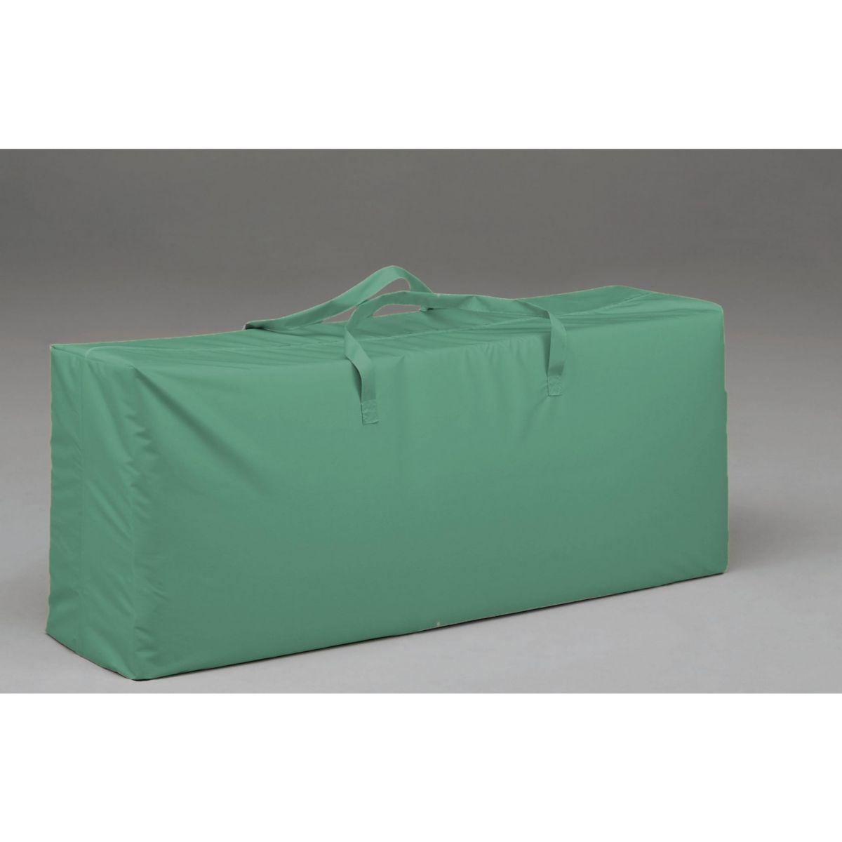 Kissentasche für 4 Auflagen jetztbilligerkaufen