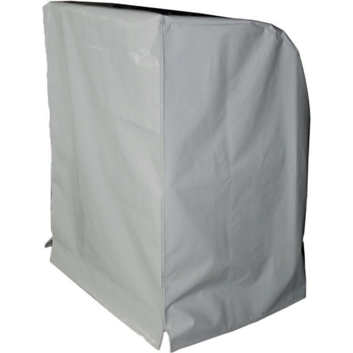 Strandkorbhülle XL Spezial - Grau jetztbilligerkaufen