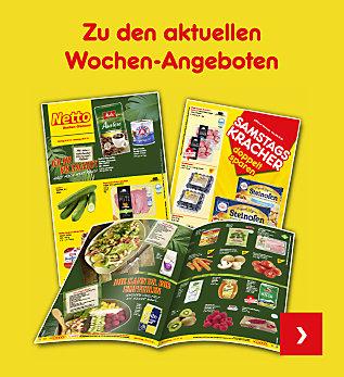 Netto Marken Discount Netto Blätterkataloge Viele Tolle Angebote