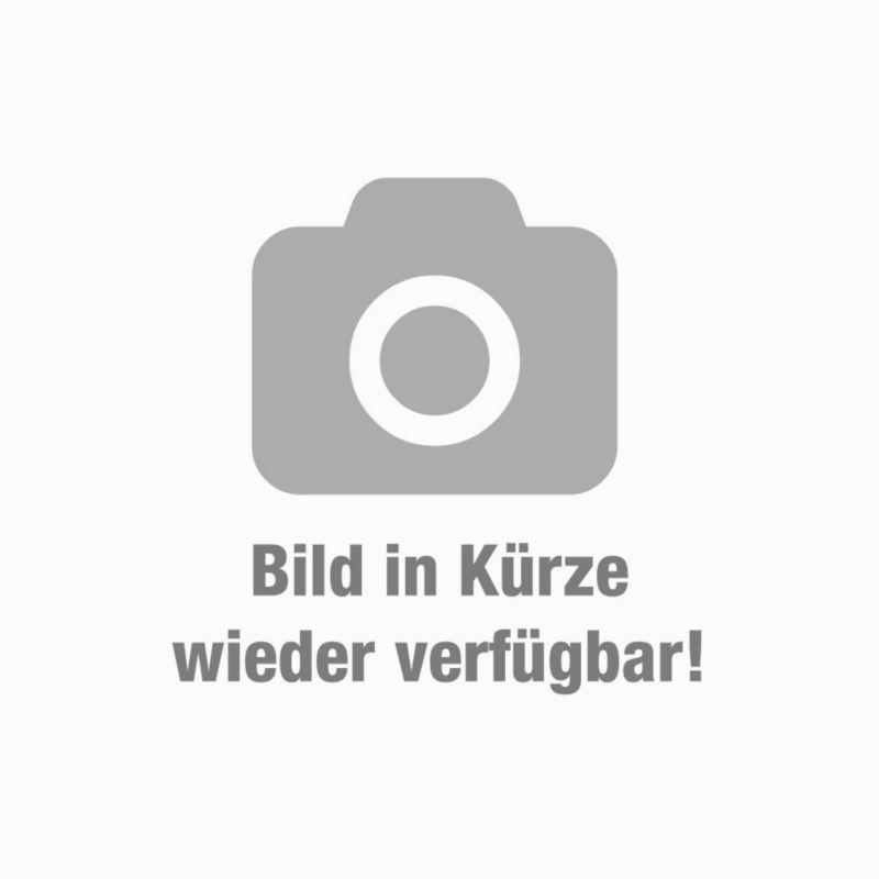 Henke-Möbel Tisch Mexican 2511, 190 cm