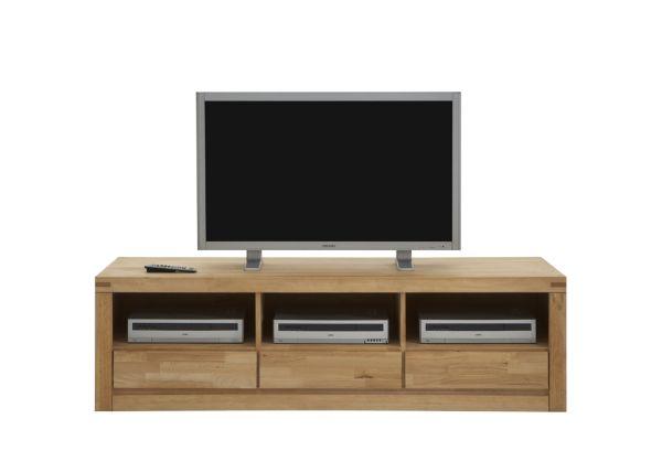 kernbuche massivholz tv kommode delft tv schrank schrank. Black Bedroom Furniture Sets. Home Design Ideas