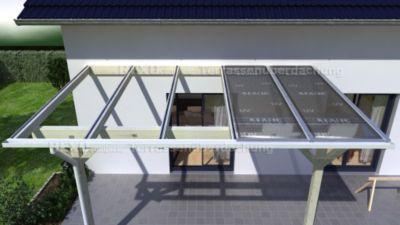 terrassen berdachung aus metall online kaufen gartenxxl. Black Bedroom Furniture Sets. Home Design Ideas