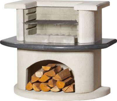 smoker g nstig kaufen r ucherofen bei. Black Bedroom Furniture Sets. Home Design Ideas