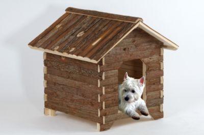 pferde hunde katzen zubeh r online auf rechnung kaufen. Black Bedroom Furniture Sets. Home Design Ideas