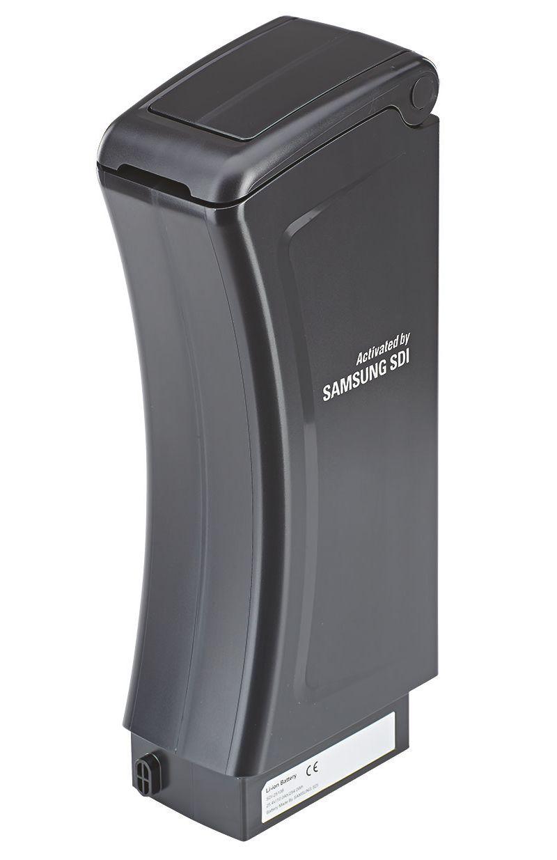 SAMSUNG Ersatzakku Side Click LI-Ionen 36V