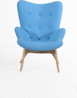 62 auf max winzer wohnen heim garten outlet. Black Bedroom Furniture Sets. Home Design Ideas