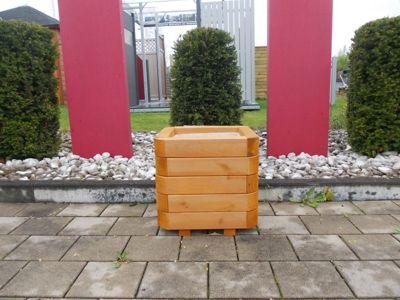 pflanzk bel blument pfe online kaufen gartenxxl. Black Bedroom Furniture Sets. Home Design Ideas