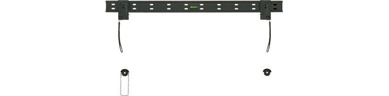 Schwaiger LWH3263 - Flach-TV-Wandhalter für LED...