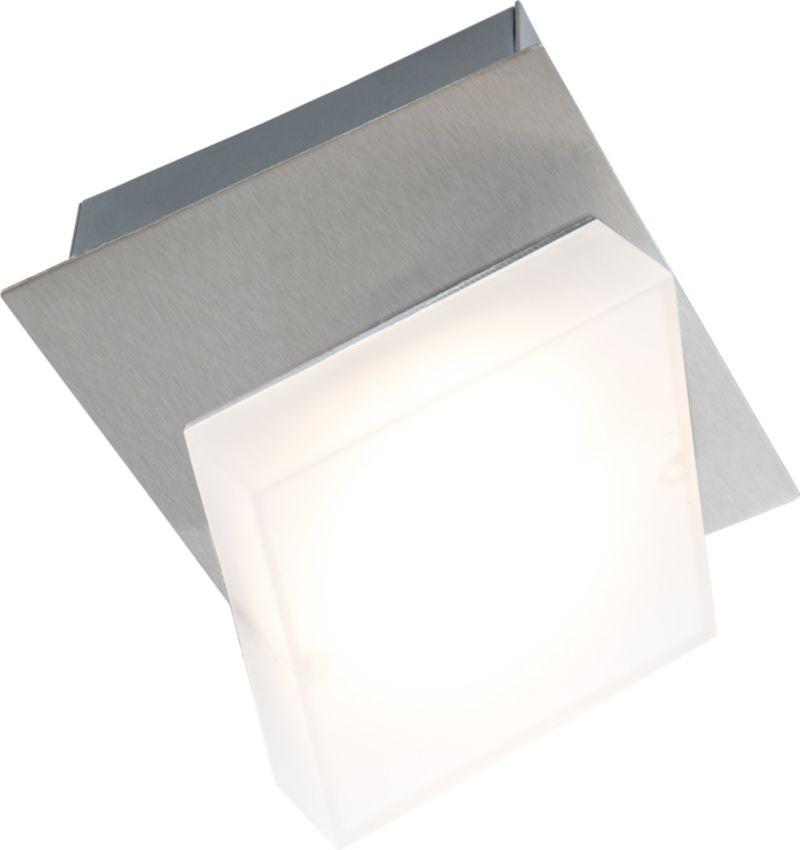 Nino Leuchten LED-Spot Denise