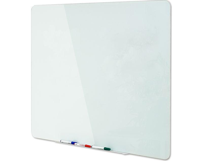 Bi-Office Magnetische Glastafel - 1200 x 900 mm