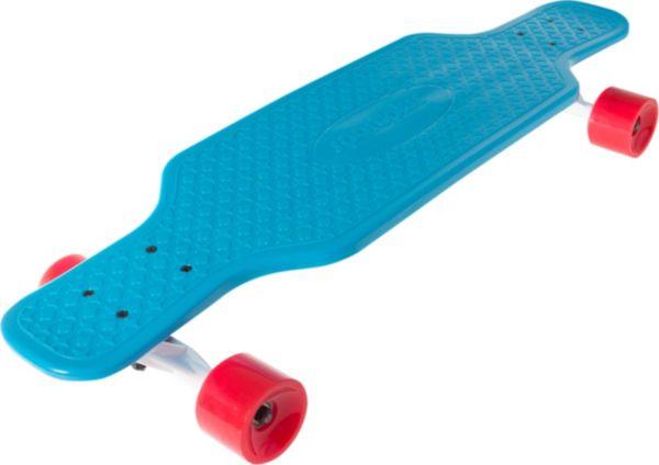 SPORTPLUS SPORTPLUS SPORTPLUS PP- Longboard, versch. Farben 280e87