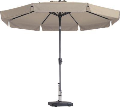 "Innovativ 98 Marktschirme - Produkte der Kategorie ""Sonnenschirme  RA83"