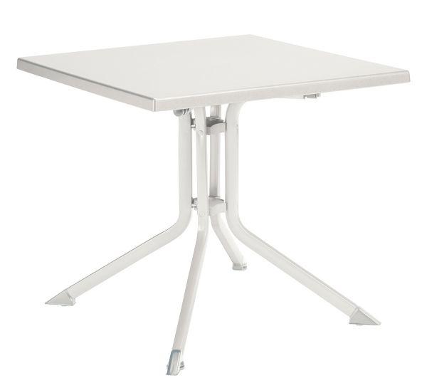 Kettler-Klapptisch-Kettalux-80x80-cm-Gartentisch-Balkontisch-Gartenklapptisch