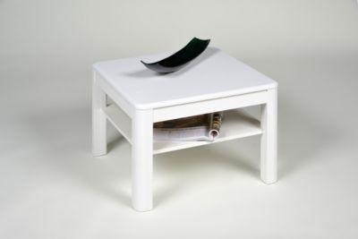 39 auf alfa tische heim garten outlet. Black Bedroom Furniture Sets. Home Design Ideas
