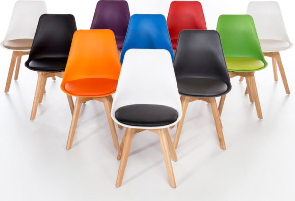 farbe des stuhls dekoration bild idee. Black Bedroom Furniture Sets. Home Design Ideas