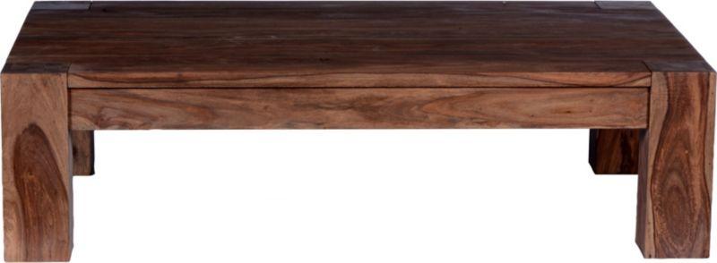 SIT Couchtisch THOR 5083, 130x85cm