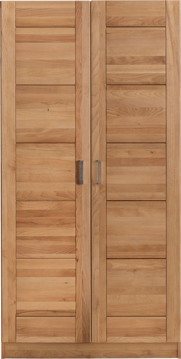 elfo dreht renschrank tollow kleiderschrank w scheschrank wandschrank ebay. Black Bedroom Furniture Sets. Home Design Ideas