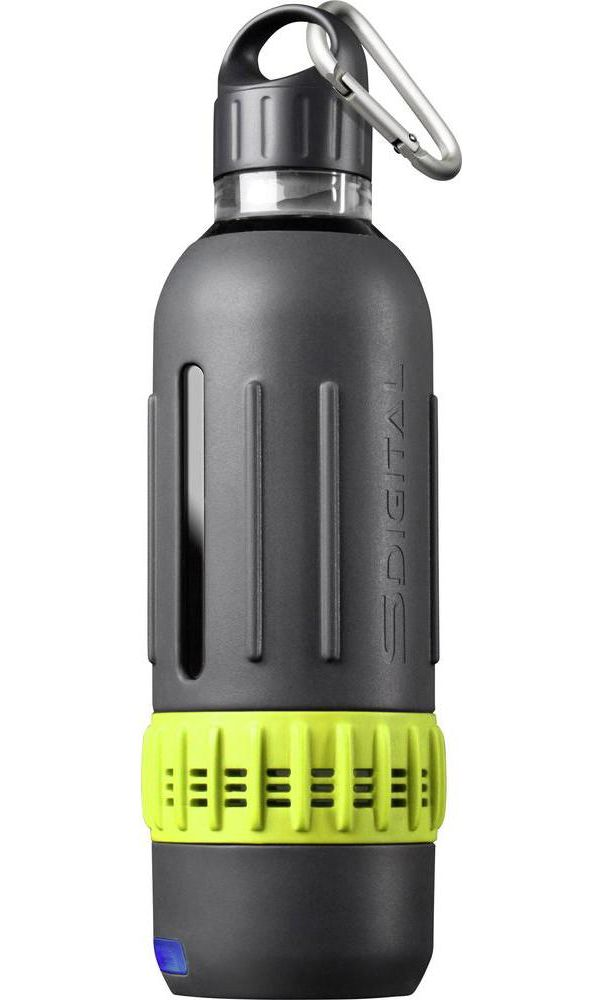 SDigital Spriz Kit Kit Kit Blautooth Lausprecher e6db5c