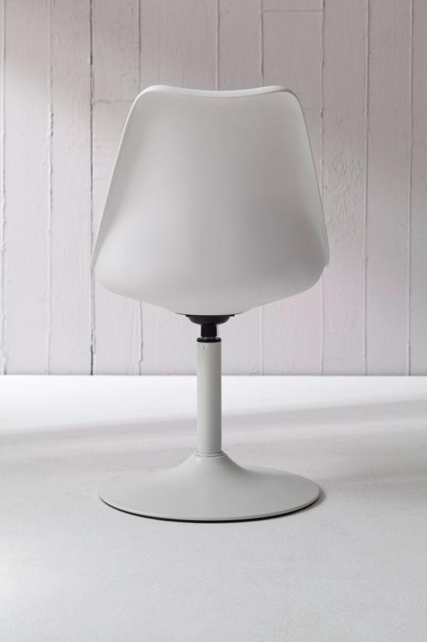 Tenzo drehstuhl tequila viva designer stuhl for Designer drehstuhl