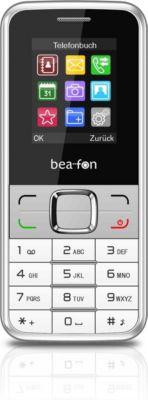 Bea-fon C50 (weiß)