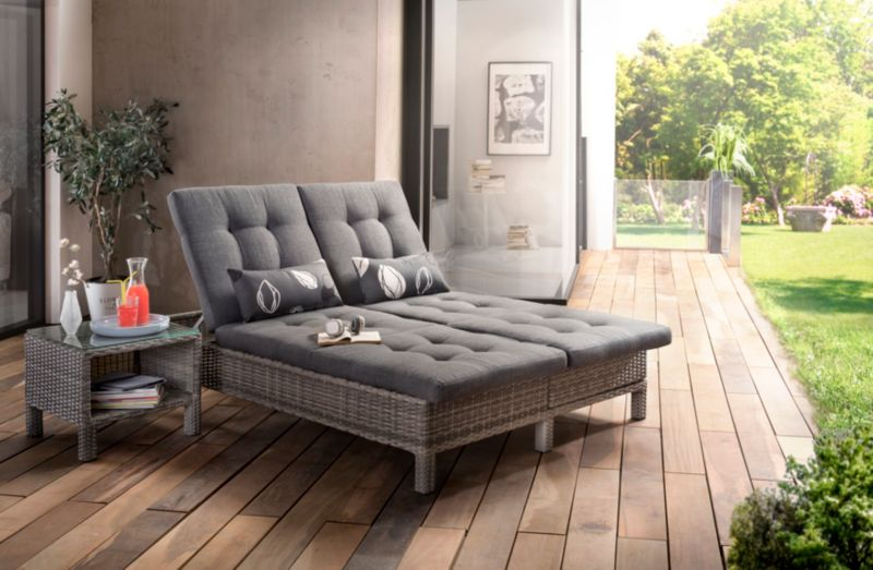 Premio Living Daybed