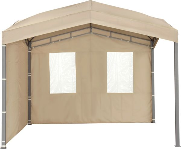 Tepro-Seitenteilset-fuer-Pavillon-034-Marabo-034-Passend-fuer-tepro-Pavillon-Marabo