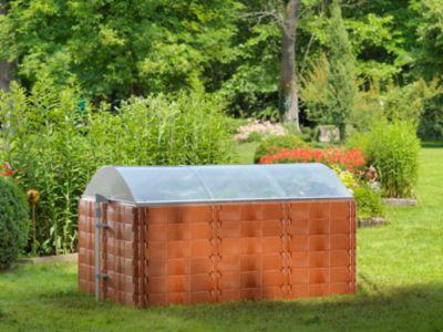 Tomate Fur Hochbeet Gesucht Garten Gartenforum De