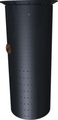 GreenLife Sickerschacht 500 Liter