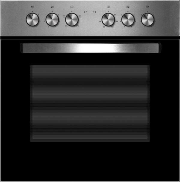 Held Möbel Küchenzeile Seattle 270 cm, Küchenzeile, Küchenblock, Küche eBay