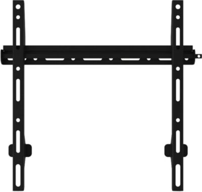 MEDION® LCD-TV Wandhalterung LIFE® S18028 (MD 23034)