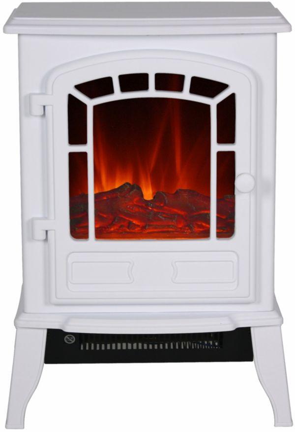 el fuego como elektrokamin kamine elektrische kamine elektor kamin indoorkamin eur 66 99. Black Bedroom Furniture Sets. Home Design Ideas