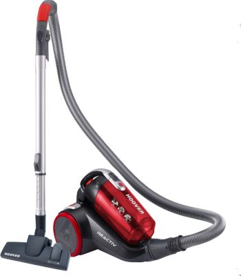 Hoover RC71_RC10011 Bodenstaubsauger