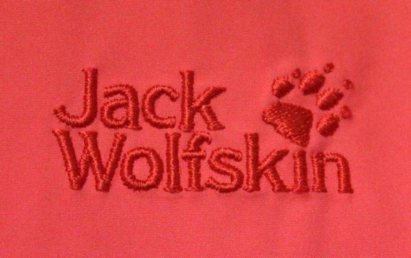 Jack-Wolfskin-Trekkingjacke-Vellau-verschiedene-Groessen