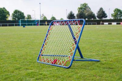Rebounder 100cm