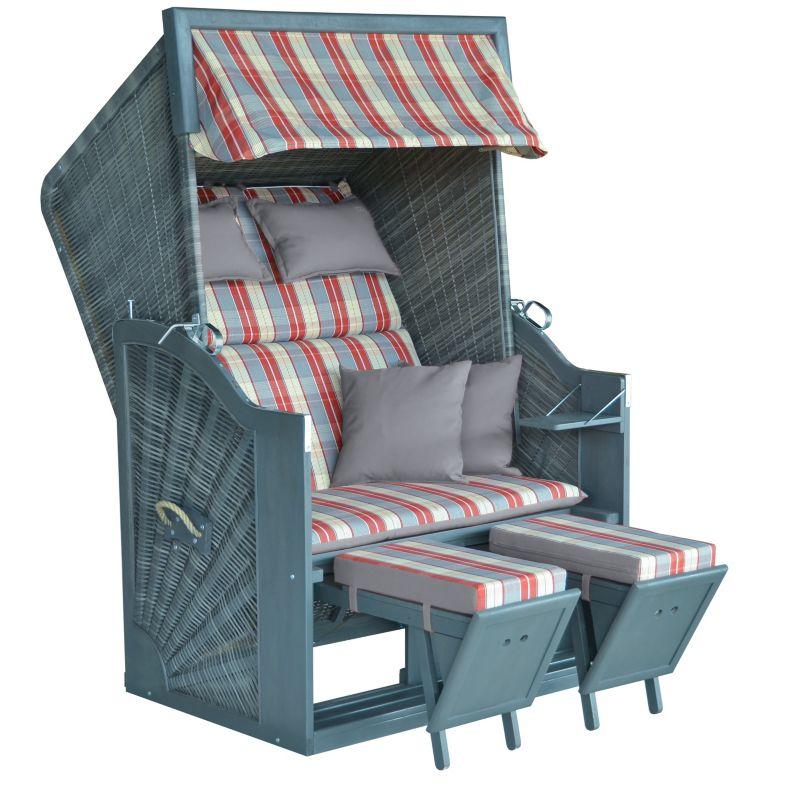 rabatt trendy by devries strandk rbe. Black Bedroom Furniture Sets. Home Design Ideas