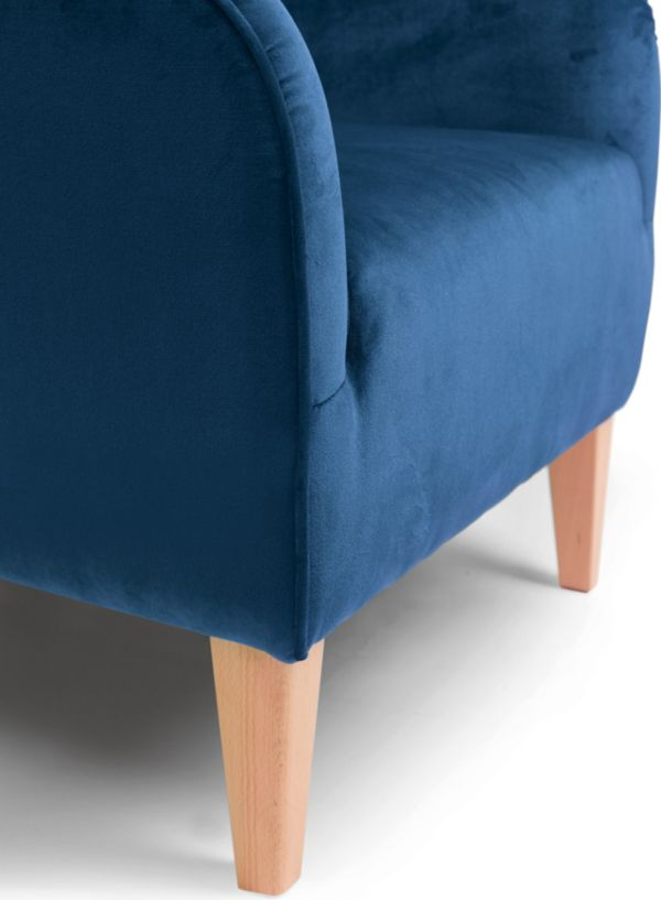 max winzer sessel medina vers farben sofa couch polsterm bel schlafsofa ebay. Black Bedroom Furniture Sets. Home Design Ideas