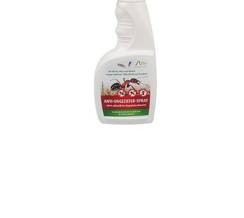 biocin Anti-Ameisen Bio Spray 250 ml   GartenXXL.de