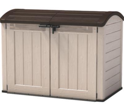 Luxus Gartenmöbel Aufbewahrungsbox
