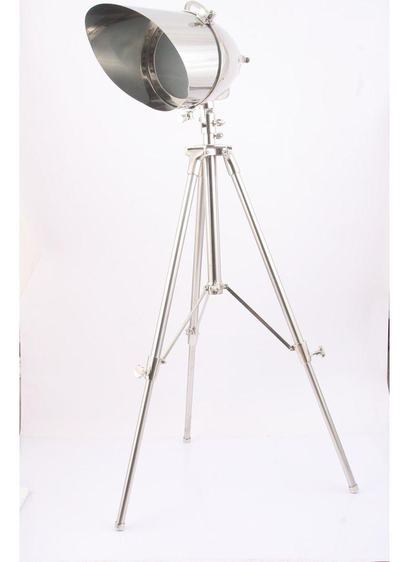 SIT Standlampe This & That 1057-00