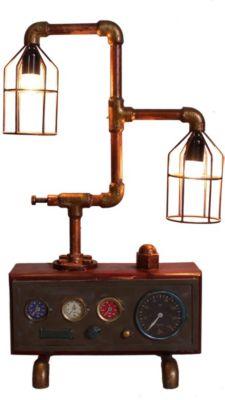 SIT Tischlampe This & That 1098-14