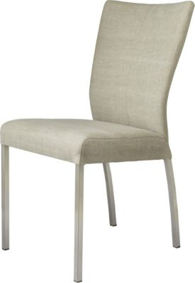 SIT Stuhl, 2er-Set ROMA 2403-01
