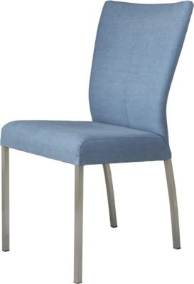 SIT Stuhl, 2er-Set ROMA 2403-13