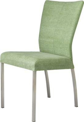 SIT Stuhl, 2er-Set ROMA 2403-32