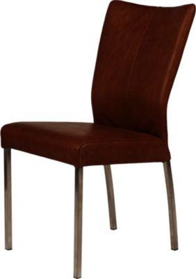 SIT Stuhl, 2er-Set ROMA 2407-84